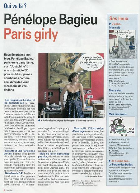 Parisnouvelobs